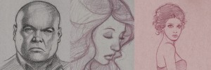 sketchcompilation